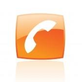 Télephone IMEP-LAHC +33 (0) 456 529 527