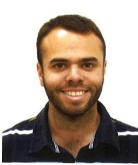 Alejandro NIEMBRO MARTIN