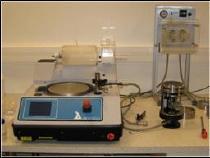 Equipment Logitec