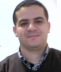 Walid AOUIMEUR
