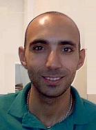 Mohamad AWAD
