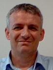 Francis BALESTRA