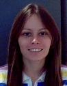 Melle Evanaska Maria BARBOSA NOGUEIRA