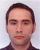 M. Sylvain BAUDOT