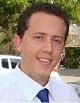 Bruno FRANCISCATTO