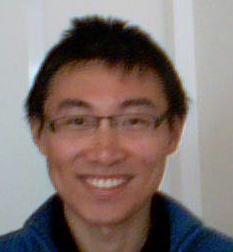 Jiang CAO