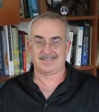Carlos GALUP