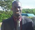 Mr Cheikh DIOUF