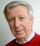 CHROBOCZEK Jan