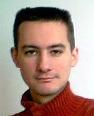 Mr Fabien DE BARROS