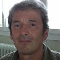 Dominique RAYNAUD - glaciologue