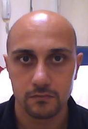 Mr IOANNIDIS Eleftherios