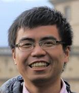 FANYU Liu