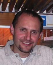 Frédéric GARET
