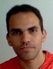 M. Vitor FREITAS