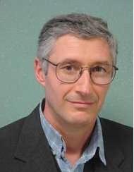 GHIBAUDO Gérard