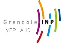 IMEP-LaHC
