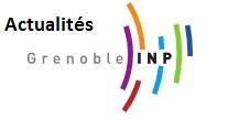 Actualités Carroussel Grenoble-INP