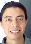 ARDILA  RODRIGUEZ Gustavo