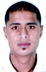 Maher HAMDI
