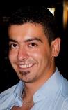 Hassan EL DIRANI