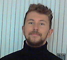 Léo HETIER