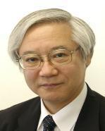 Mr Hiroshi IWAI