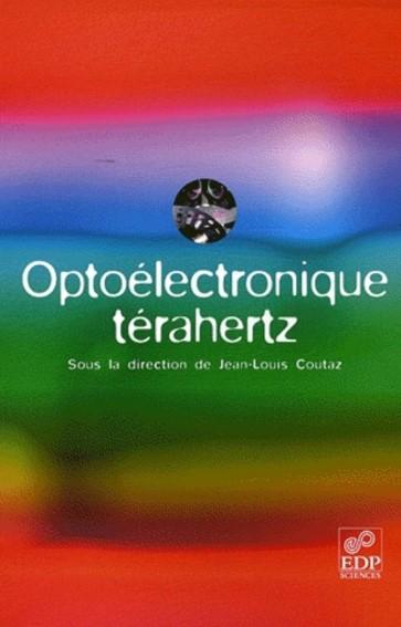 Optoélectronique térahertz