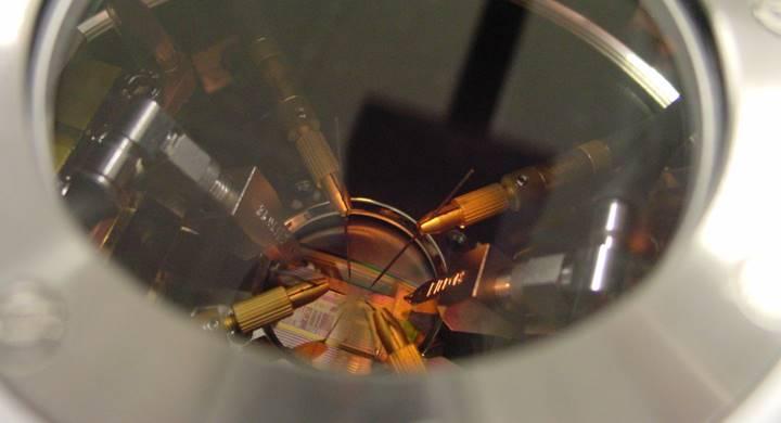 IMEP-LAHC equipe CMNE