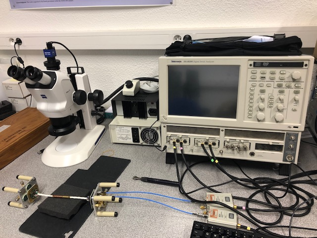 1 microscope
