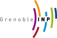 Site Grenoble-INP http://www.grenoble-inp.fr