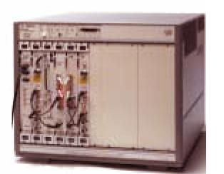 Convertisseur analogique numérique radiocom