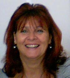 MICHELIN Isabelle