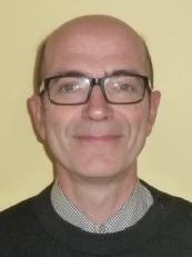 Jean-François ROUX