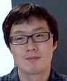 Mr Jihoon CHOI