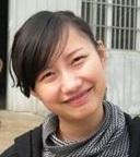 LIU Jing