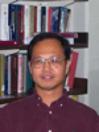 by Prof. Juin J. LIOU, IEEE-EDS Distinguished Lecturer University of Central Florida, Orlando, FL, USA