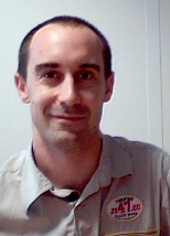 Julien POETTE
