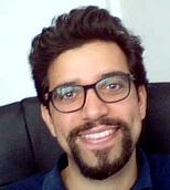 Ramin KHAYATZADEH
