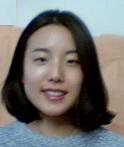 LEE Kyunghwa