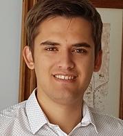 Maxime WAWRZYNIAK