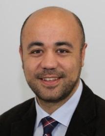 Mehmet KAYNAK (IHP Microelectronics –Frankfurt (Oder) Germany)