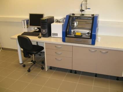 Micro gravure