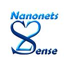 Nanonets2Sense project (RIA 2016-2019 n° 688329)