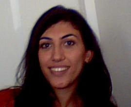Victoria NASSERDDINE