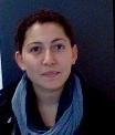 Hana OUSLIMANI