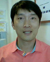 PARK Hyungjin