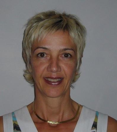 Anne PERRIN