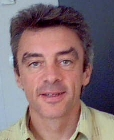 Phillipe FERRARI, Responsable thème RFM