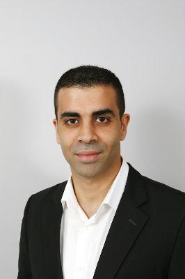 M.HAJ KHLIFA Karim